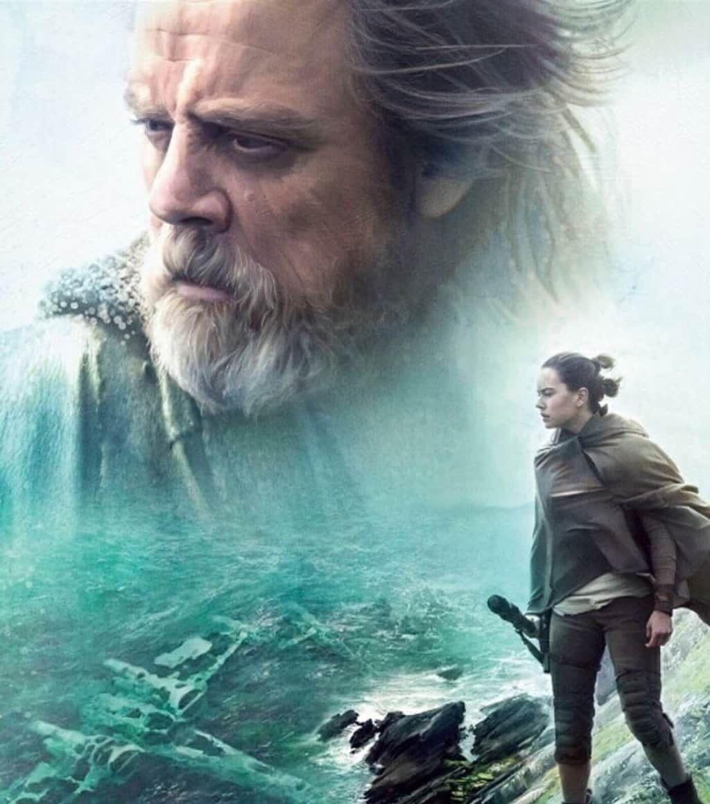 The Last Jedi Star Wars Wallpaper 2020 Live Wallpaper Hd Star Wars Episodes Star Wars Poster Star Wars Models