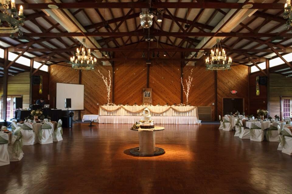 Cheap Party Room Rentals Milwaukee