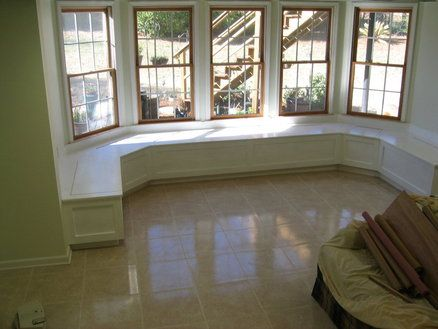 Large Bay Window Google Search Bay Window Seat Bay Window Bow Window