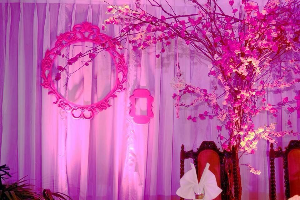 pink_frame