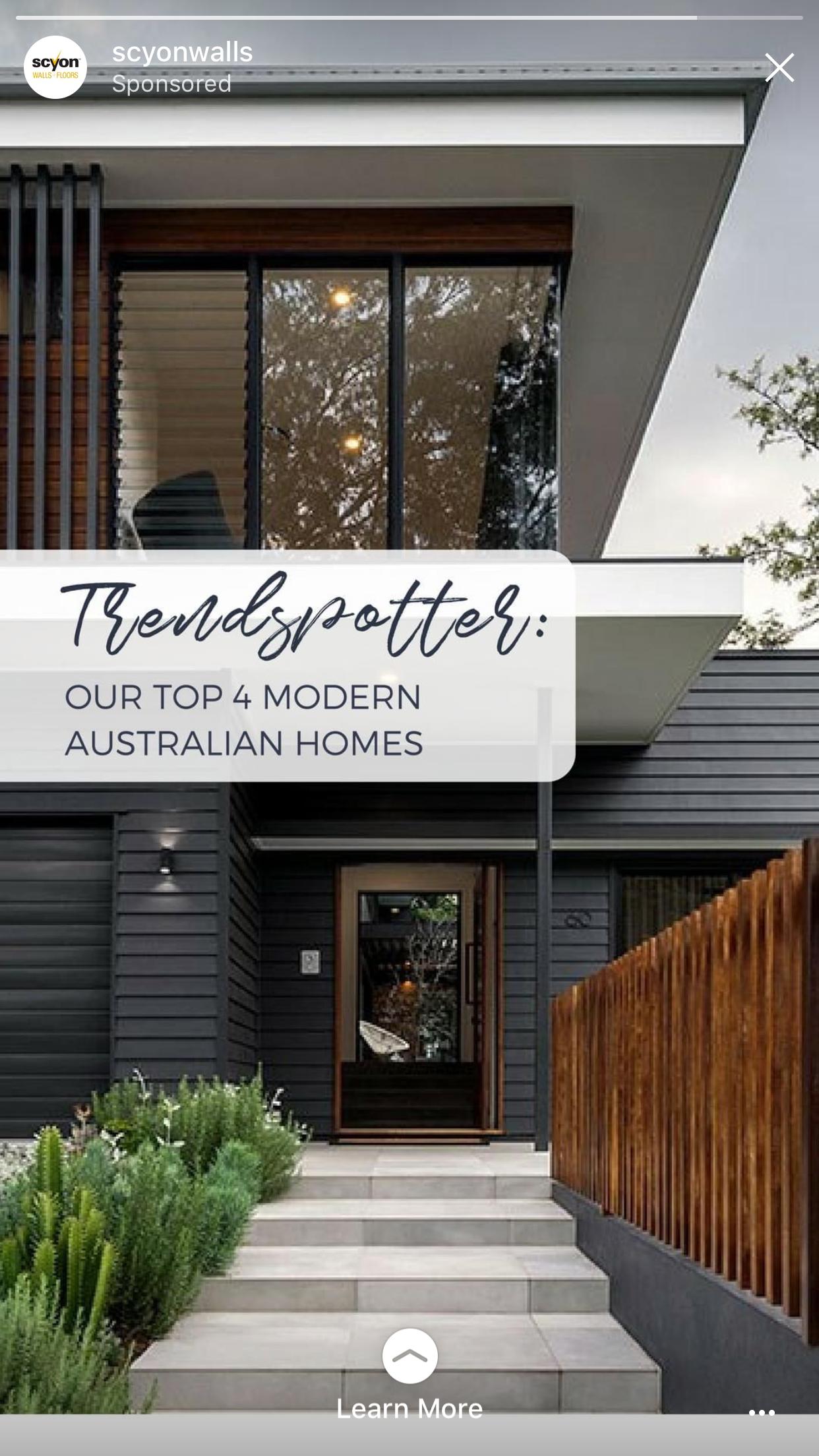 Front Elevation Balcony Designs: Pin By พลอยไพลิน เสาวรส On บ้าน In 2019