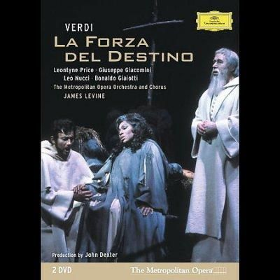 Download La forza del destino Full-Movie Free
