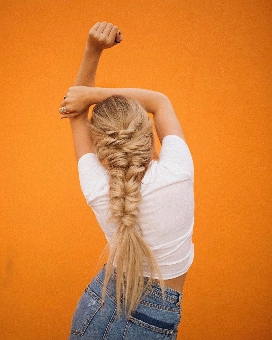 Barefoot blonde hair aftergraduation wish list pinterest