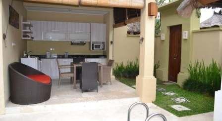 83+ Konsep Rumah Outdoor Gratis Terbaru