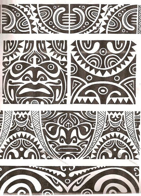 maori tattoo kirituhi polinesia polynesian tatuaje maorie tattoo keltische knoten und sch ne. Black Bedroom Furniture Sets. Home Design Ideas