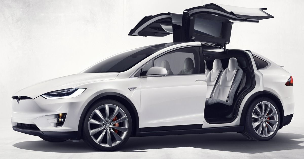 what it s like to drive the tesla model x tesla s vehicle and cars rh pinterest com