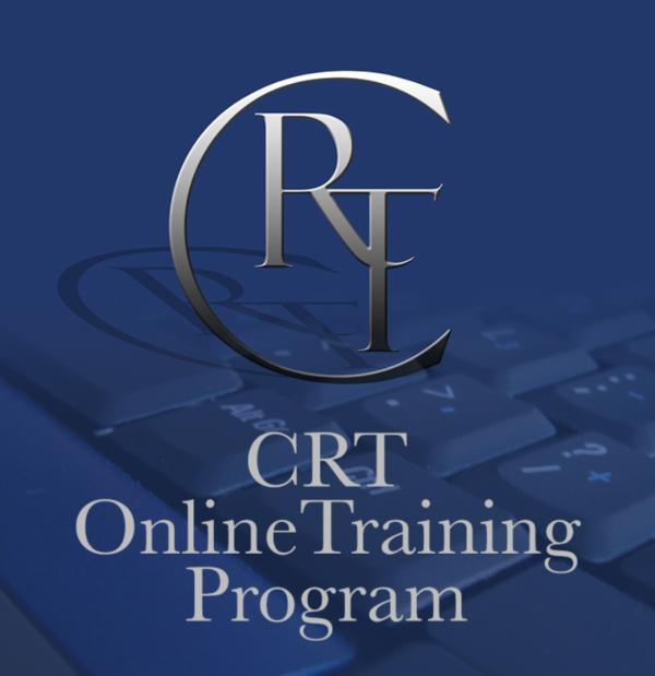 Online Campus Recruitment Training In 2020 Classroom Training Unique Teaching Recruitment Training