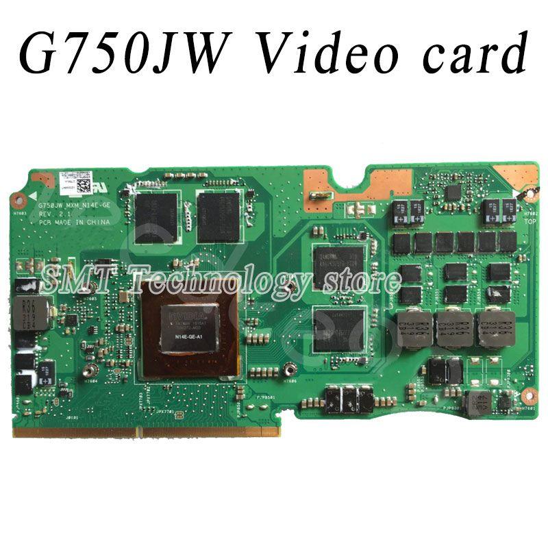 ASUS K53SK ATI Graphics Driver
