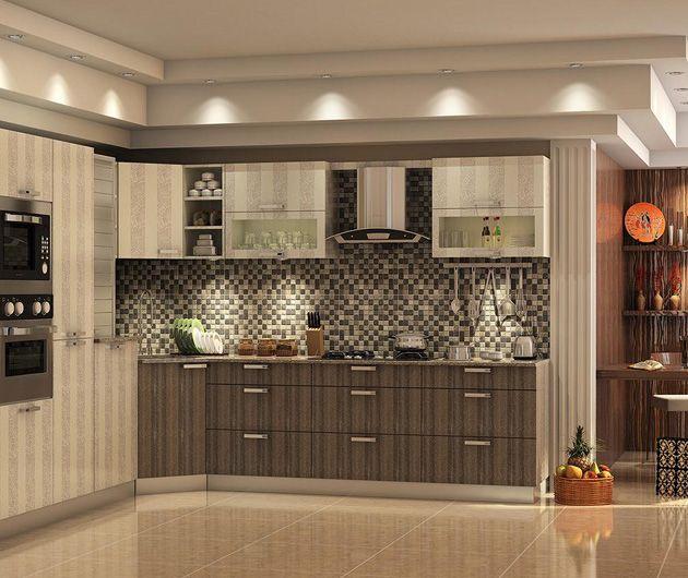 Johnson Kitchens Indian Kitchens Modular Kitchens Indian Kitchen Designs Indian Ki Minimalist Kitchen Design Kitchen Decor Pictures Kitchen Design Gallery