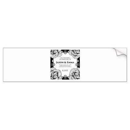 Wedding Labels Template Make Your Own Wedding Wine Labels For The