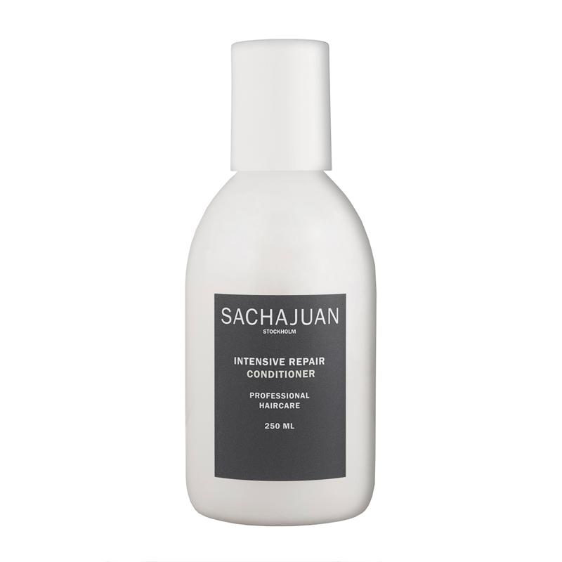 Sachajuan Intensive Repair Conditioner 250ml Hair Conditioner Hair Care Damaged Hair Repair