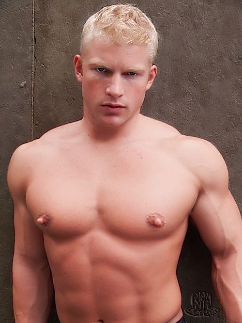 Beautiful nipples tumblr