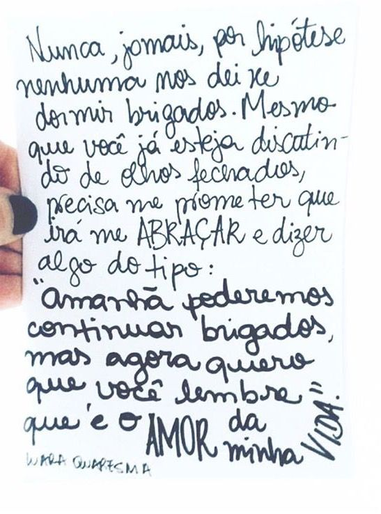 Eu Te Amo Frases Pinterest Love I Love You E Love You
