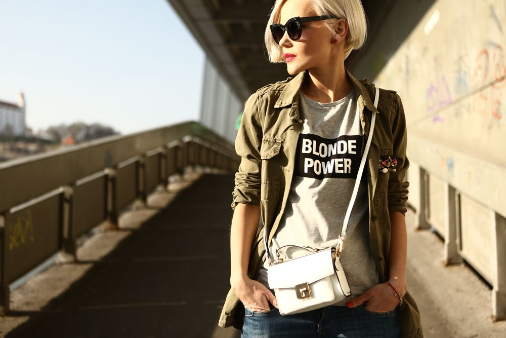 blond-power-janatini-jana-tomas-5