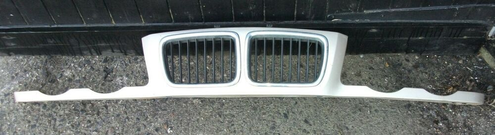 Car Exterior & Body Parts Car Wing Mirrors & Accessories Genuine BMW Driver O/S Wing Mirror SE 5 Pin Fits 1 Series E87 Pre LCI