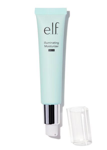 12 Best Illuminating Moisturizers For Glowing Dewy Skin Dewy Skin Moisturizer Face Moisturizer