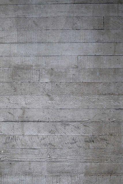 Detail Of The Royal National Theatre South Bank Centre London Concrete Wall Texture Concrete Texture Exposed Concrete