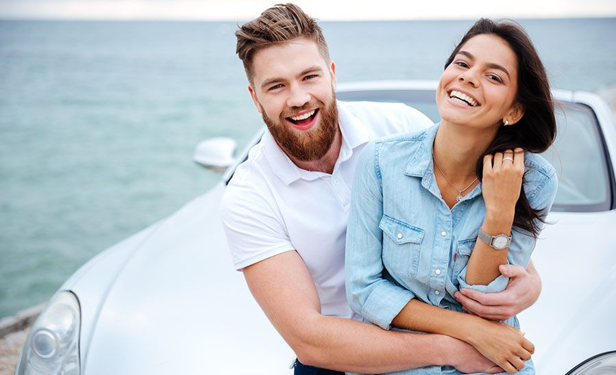 Casual dating sites that work