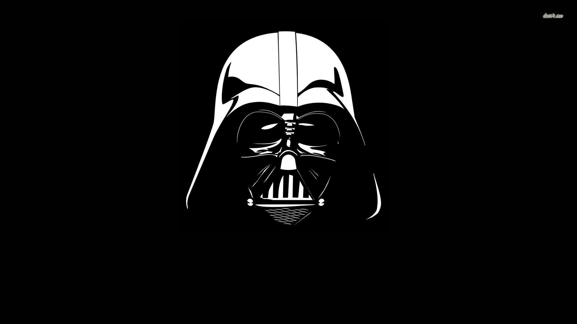 Star Wars Darth Vader Wallpapers Desktop Background Movies Darth Vader Hd Wallpaper Darth Vader Wallpaper Darth Vader