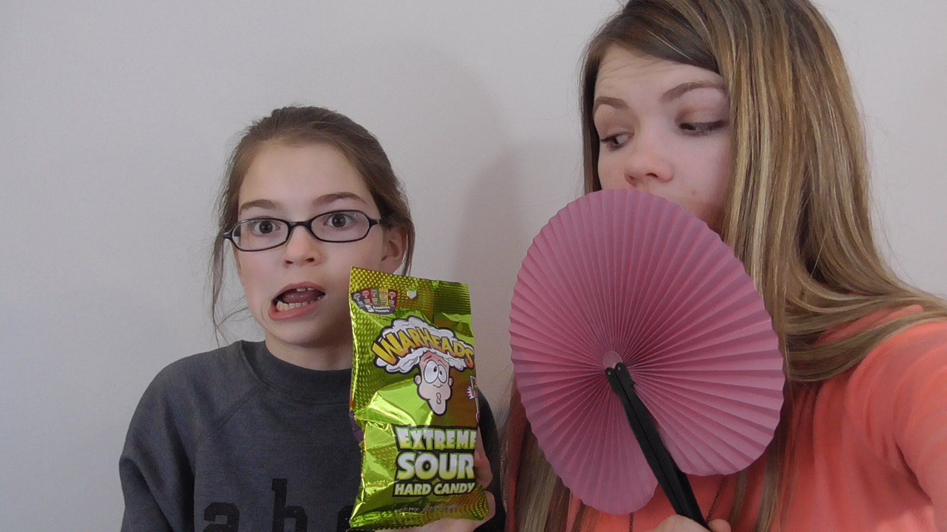 Warheads Challenge That Youtub3 Family That Youtube Family Just Jordan 33