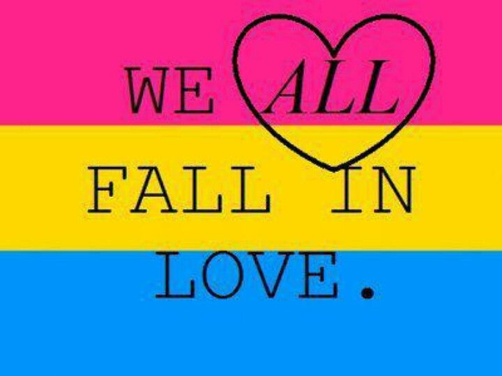 pansexual quotes - photo #1