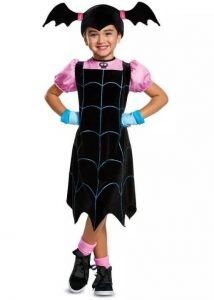 Scary Halloween Costumes For Kids Girls Uk.Scary Halloween Costumes For Kids Girls Uk Happy Halloween