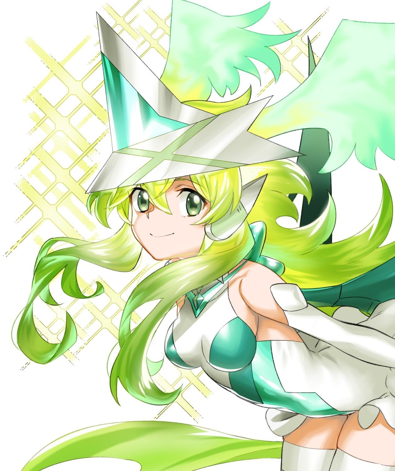 Pin by Thomas Grinnell on Symphogear Magical girl, Fan