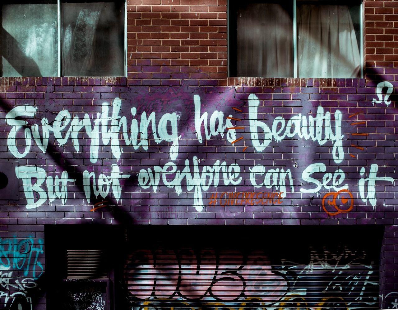 Https Ift Tt 2de6do2 Positive Quotes Stock Images Free Graffiti