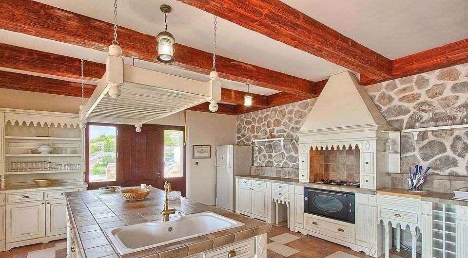 Immobilie Kroatien kaufen bei Starigrad (mit Bildern