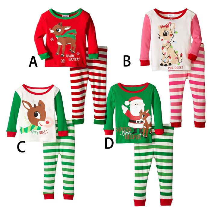 0c7a8814e636 Christmas dress women dress ropa de ninos | Children Clothes | Baby ...