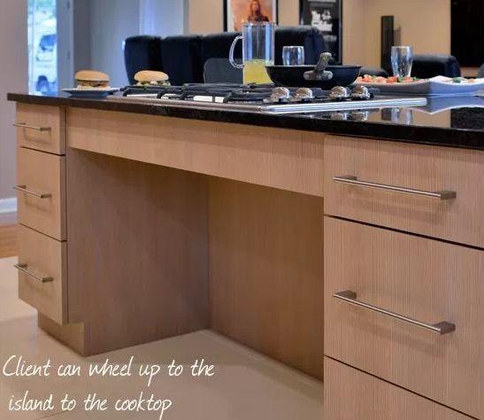 new kitchen counselor erfahrungen