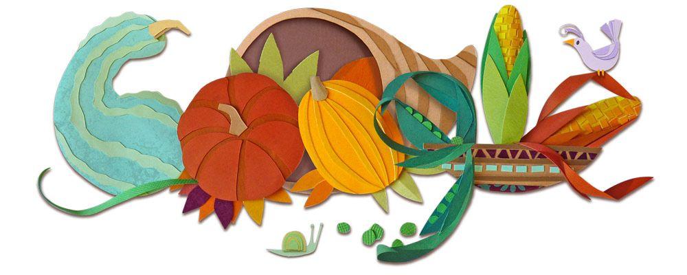 N.... 26 de Noviembre 2015 día de acción de gracias.