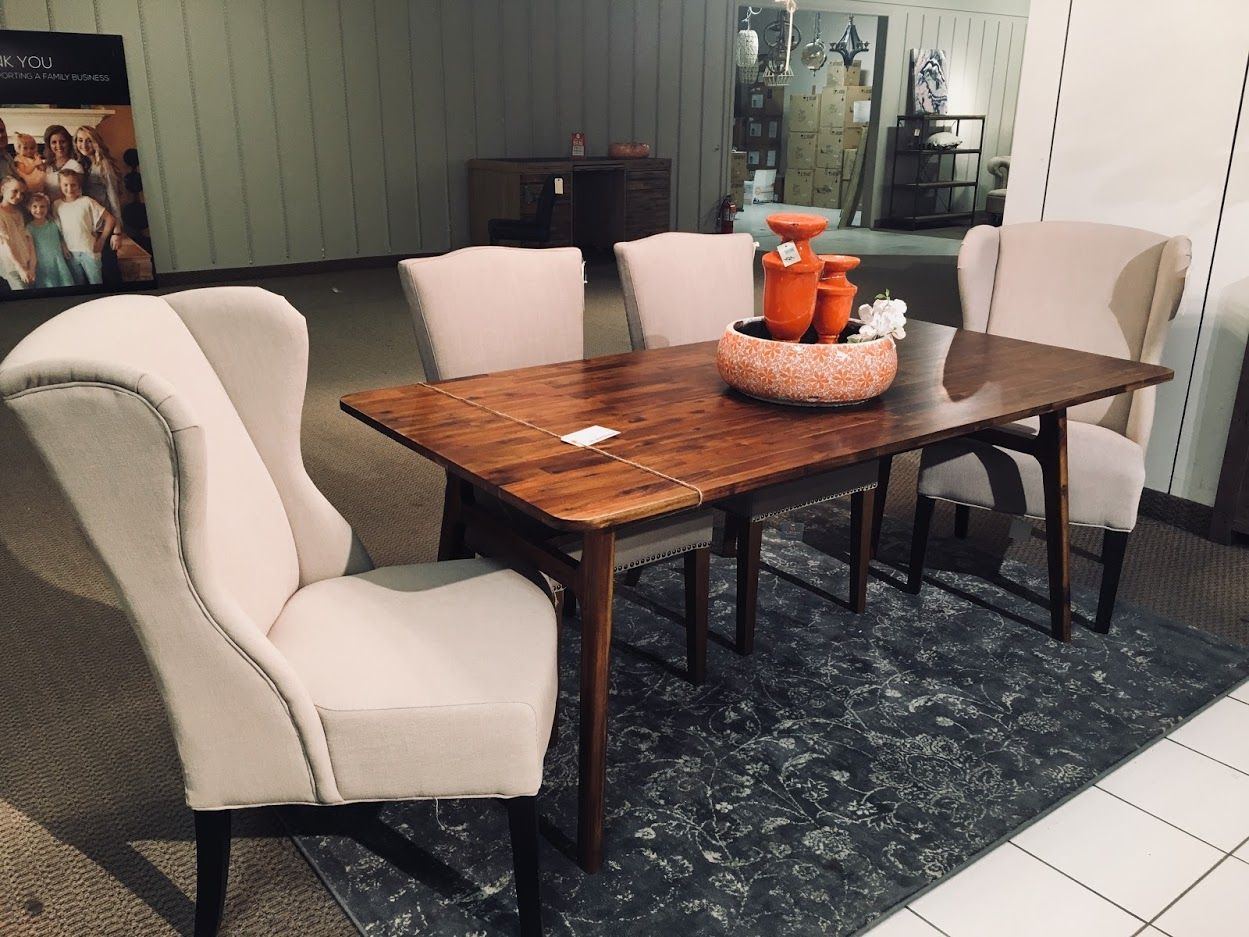 Dining Room Table Dining Room Bench Dining Table Dining Room