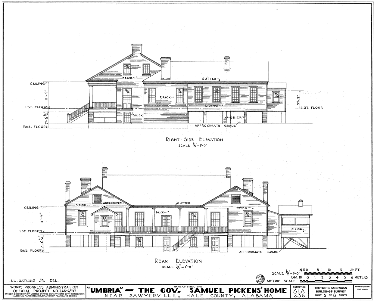 Image Result For House Architecture Elevation Drawings