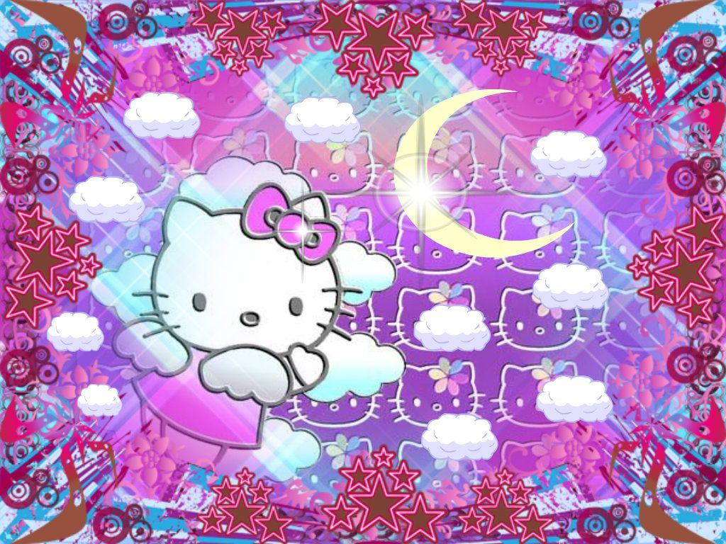 Fantastic Wallpaper Hello Kitty Heart - 9046dc474ed88c02cf6a8eda7c3095a7  Photograph_475872.jpg