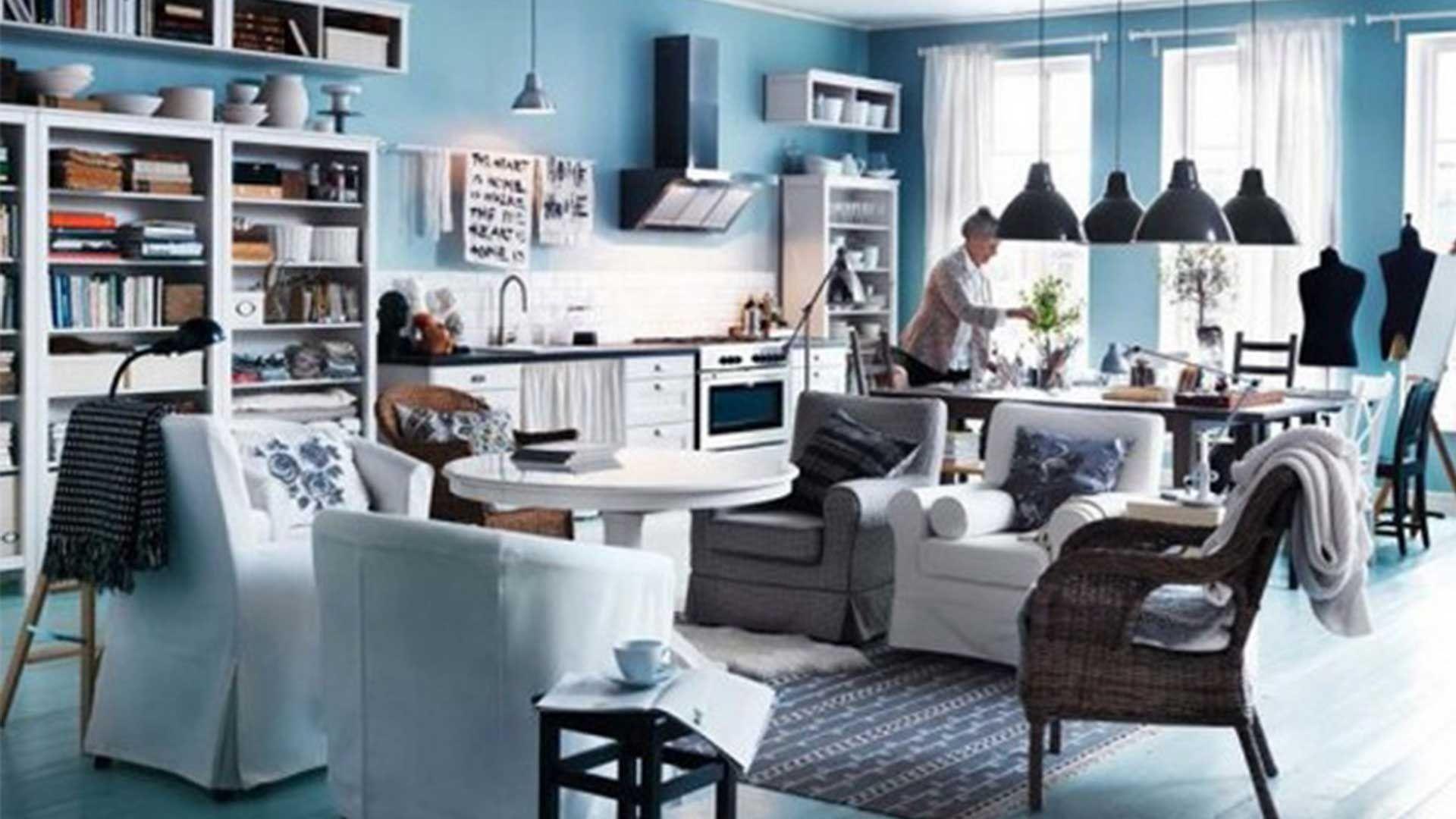 Virtual Bedroom Designer Ikea Virtual Bedroom Designer Ikea Free Unique Virtual Living Room Designer Free Inspiration