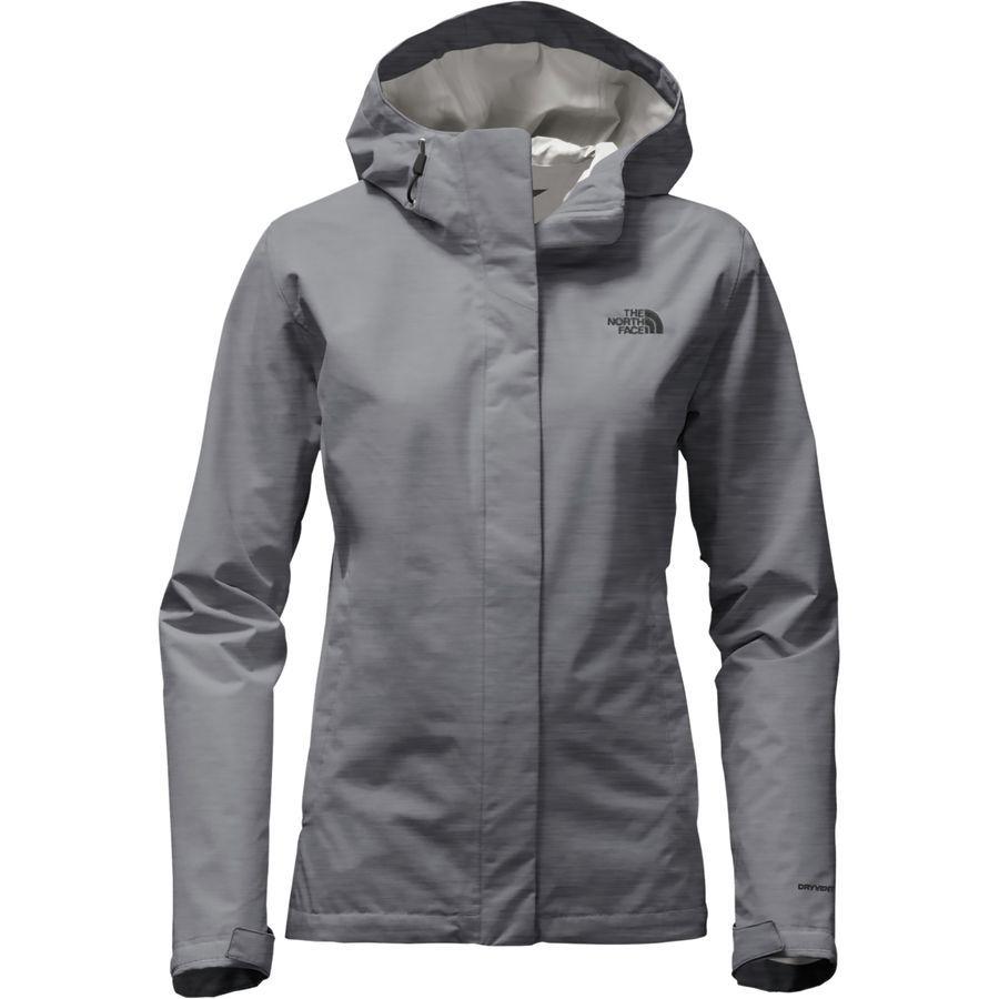 Venture 2 Jacket Women S Rain Jacket Women Rain Jacket Jackets [ 900 x 900 Pixel ]