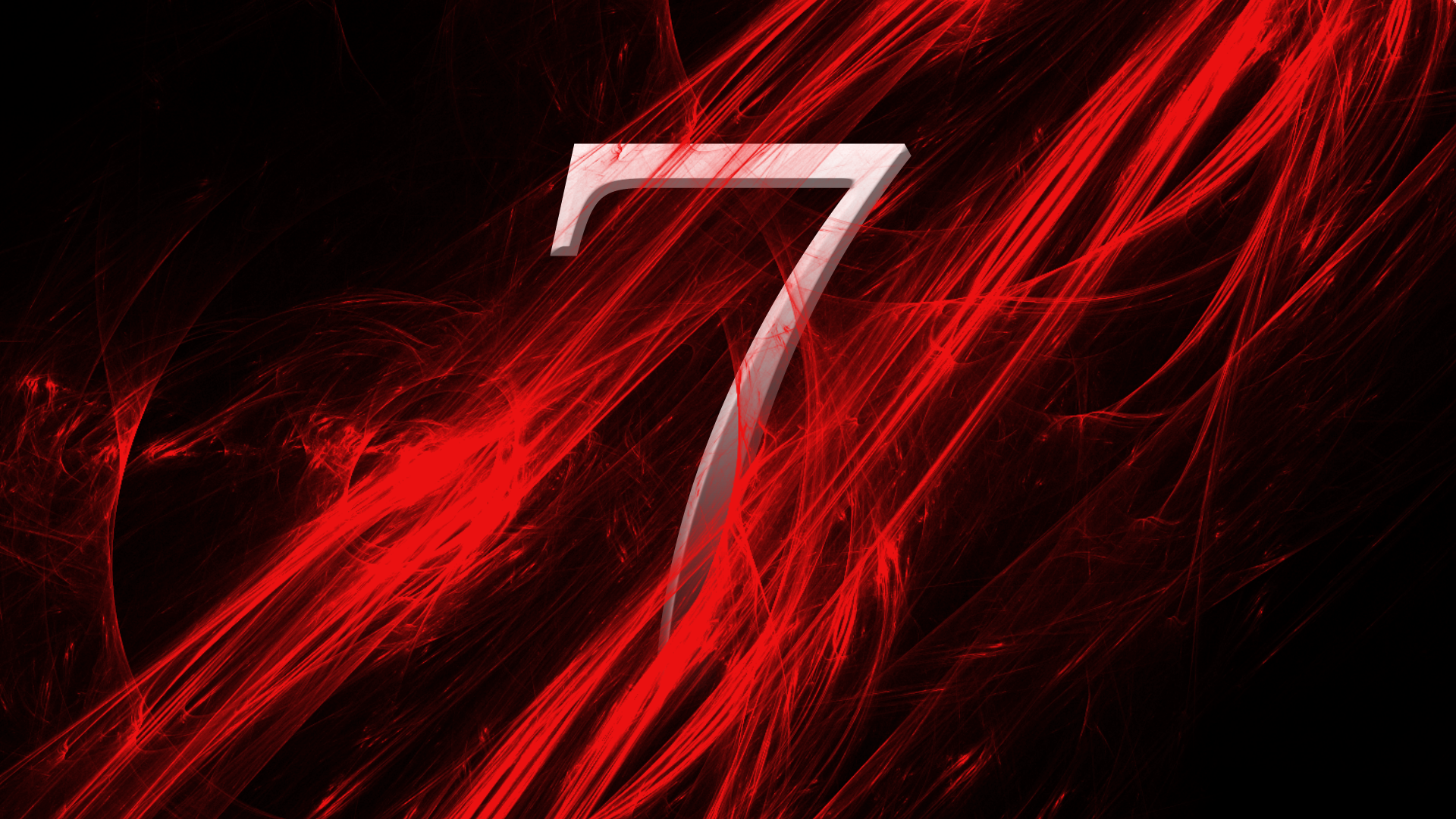W3walls Com Number Wallpaper Red Wallpaper Red Images