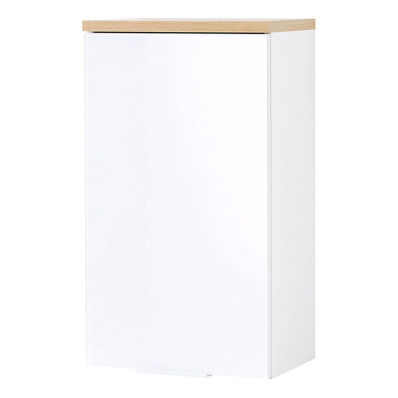 Badezimmer Spiegelschrank Mit Led Beleuchtung Badschrank Weiss