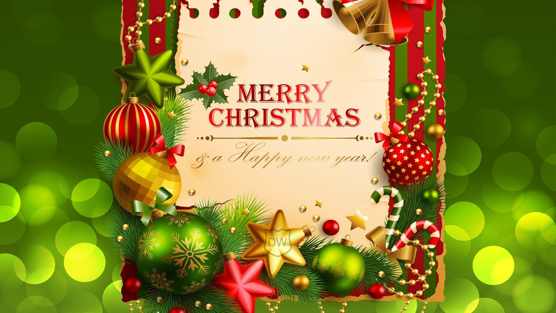 christmas wallpaper 19 facebook - photo #45