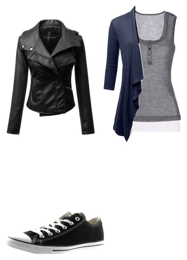 """""""Untitled #38"""" by r-m-teitter on Polyvore"""