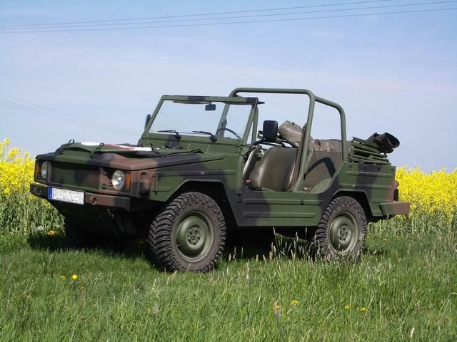 iltis arsenal fahrzeuge autos pinterest arsenal 4x4 and offroad. Black Bedroom Furniture Sets. Home Design Ideas
