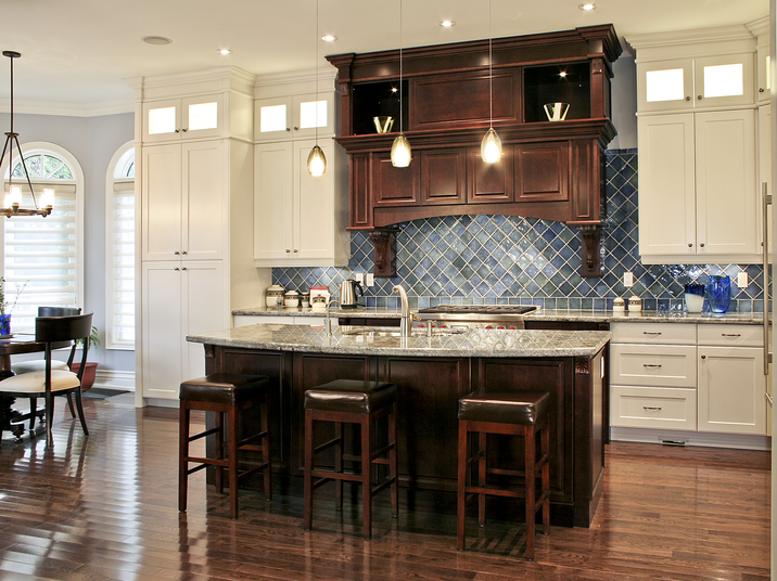 AyA Kitchens Canadian Kitchen And Bath Cabinetry Manufacturer Amazing Canadian Kitchen Cabinets Manufacturers