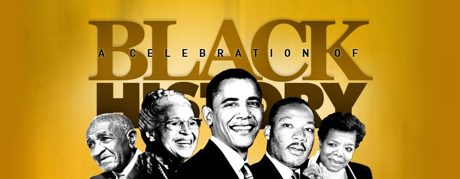 Pin By Amy Franklin On Art Of My People Celebrate Black History Month Celebrate Black History Teaching Black History