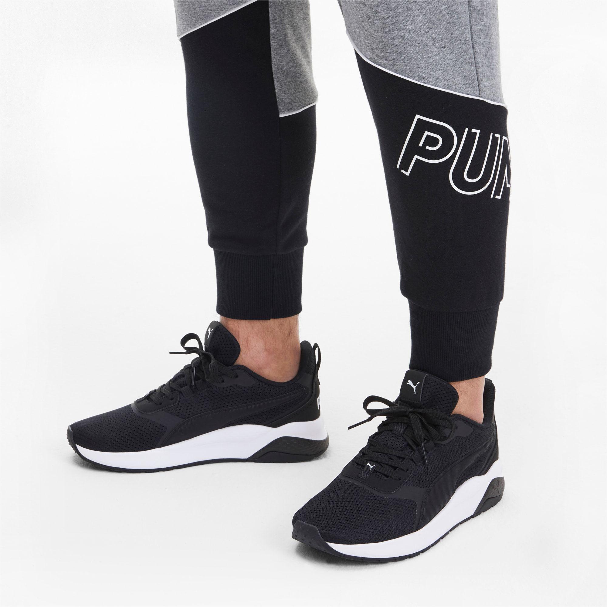 Anzarun FS Trainers | PUMA Shoes | PUMA Germany in 2021 | Trainers ...