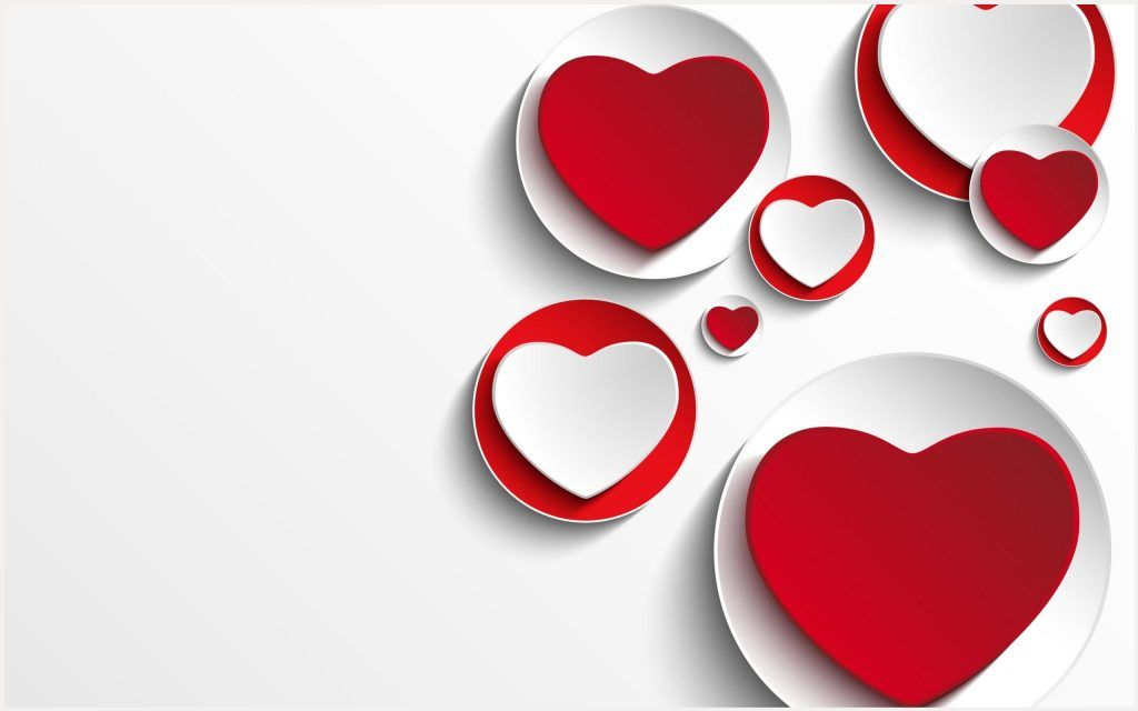love background images hd 1080p imaganationface org