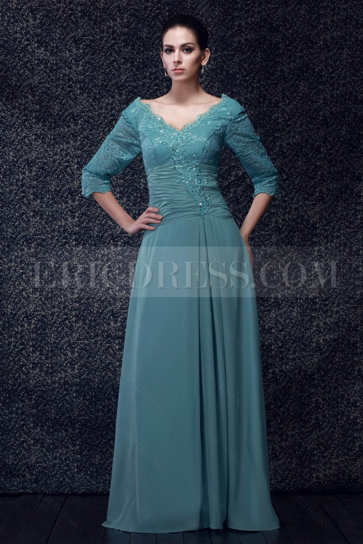 Best affordable wedding dress shops london  lace mother dress icdress  Mother of the Groom