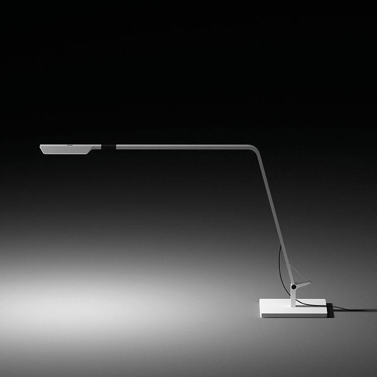 Lampade da tavolo Flex | Vibia