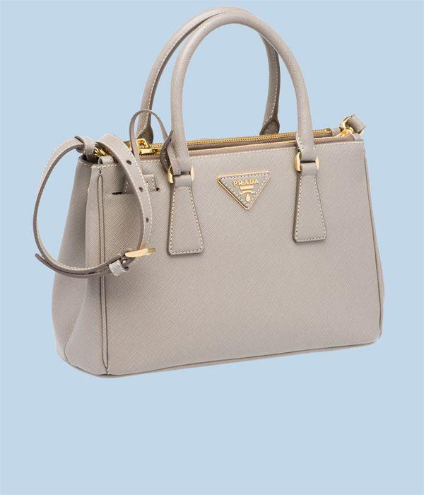 Prada Bag For Women