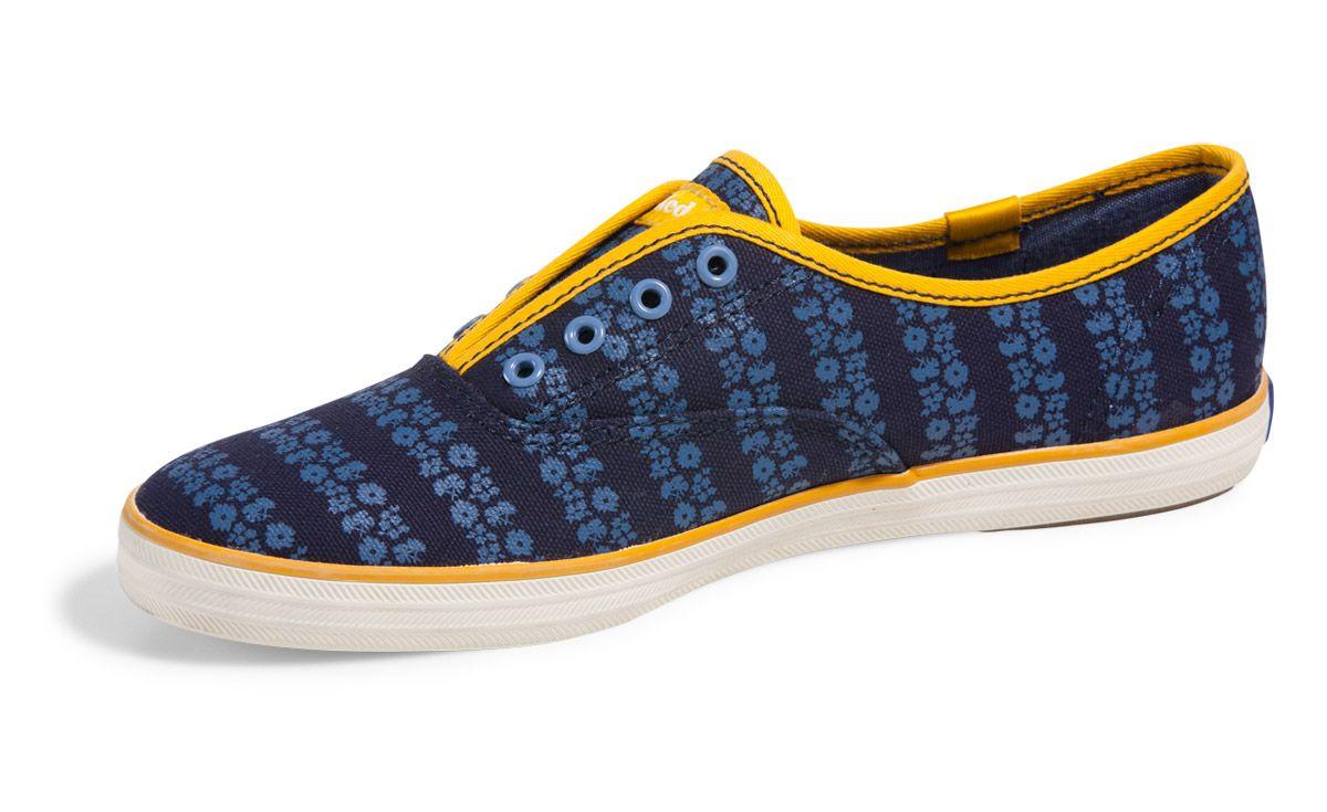 Keds Shoes Official Site - Champion